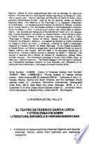 Anales de la Narrativa Española Contemporánea