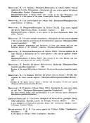 Anales del Instituto de Biología de la Universidad Nacional Autónoma de México