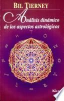 Análisis Dinámico de los Aspectos Astrológicos