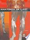 Anatomía de Last