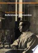 Ángel Pascual Devesa. Reflexiones y recuerdos