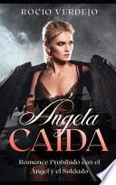 Ángela Caída