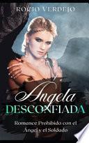 Ángela Desconfiada