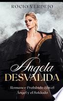 Ángela Desvalida