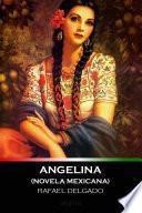 Angelina (novela mexicana)