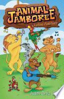 Animal Jamboree / La Fiesta de los animales