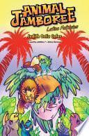 Animal Jamboree / la Fiesta de Los Animals