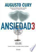 Ansiedad 3