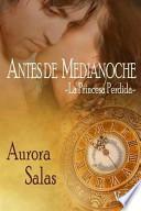 Antes de Medianoche-