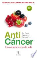 Anticáncer