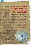 Antiguos mitos y leyendas Celtas