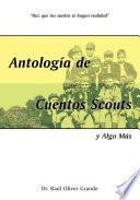 Antologia de Cuentos Scouts