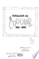 Antología de la Codorniz, 1951-1960