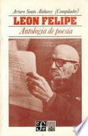 Antología de poesía