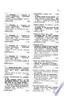 Anuario bibliográfico uruguayo