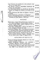 Anuario de letras
