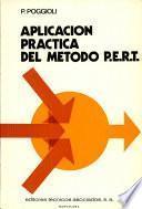 Aplicación práctica del método Pert