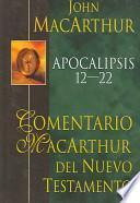 Apocalipsis 12-22