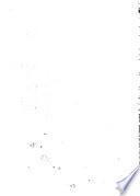 Aportes para la historia de la Fuerza Aérea Uruguaya
