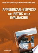 Aprendizaje-Servicio