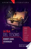 Apuntes de Literatura. La Isla del Tesoro