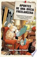 Apuntes de una oveja freelancera