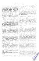 Archivos de la Universidad de Buenos Aires (boletín informativo de la Revista de la universidad).