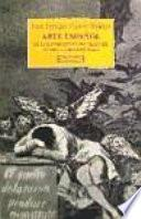 Arte español de la Ilustración y del siglo XIX