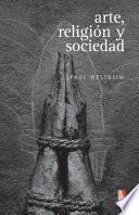 Arte, religión y sociedad