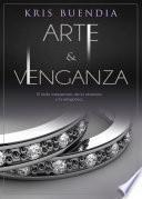 Arte y Venganza