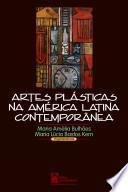 Artes plásticas na América Latina contemporânea