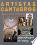 Artistas cántabros de la Edad Moderna