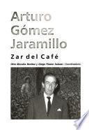 Arturo Gómez Jaramillo