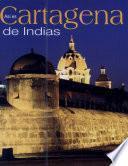 Así es Cartagena de Indias
