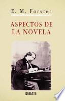 Aspectos de la novela