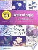 Astrología