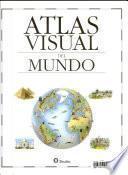 Atlas visual del mundo