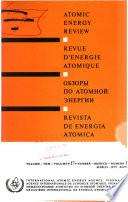 Atomic Energy Review