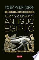Auge y caída del antiguo Egipto