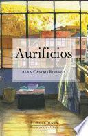 Aurificios
