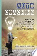 Auto Coaching