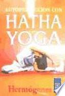 Autoperfección con Hatha Yoga