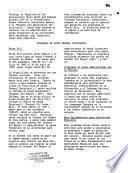 Ayuda federal para estudiantes, 1986-87