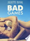 Bad Games, Capítulos Gratuitos