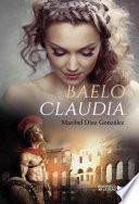 Baelo Claudia