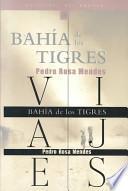Bahía de los Tigres