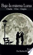 Bajo la misma Luna