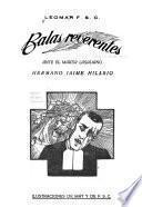 Balas reverentes