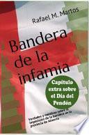 Bandera de la Infamia