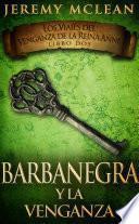 Barbanegra y la Venganza